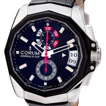 Corum Admiral's Cup AC-I 45 Regatta NEW
