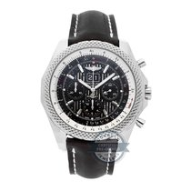 Breitling Bentley 6.75 Speed A4436412/BC77