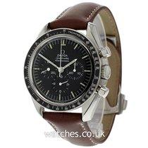 Omega Vintage Speedmaster Professional Moonwatch