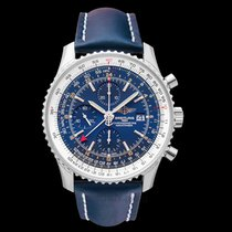 Breitling A2432212/C651/101X/A20BA.1 new