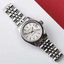 Rolex Date Ref. 79240