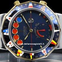 Corum Admirals Cup Regatta  Watch  27683021