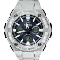 Casio G-Shock GST-W330D-1AJF nov
