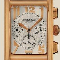 Audemars Piguet Oro rosado 49mm Automático 25987OR.OO.D088CR.02 nuevo