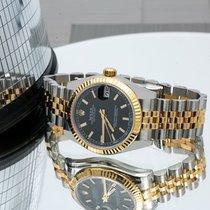 Rolex Lady-Datejust 178273 occasion