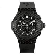 Hublot Big Bang 44 mm 301.QX.1724.RX 2020 new
