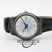 Swatch GX409 1992 new
