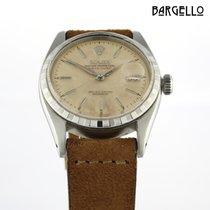 Rolex Datejust 6305 1955 gebraucht