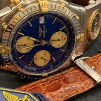 Breitling Chronomat B13050.1 1990 usados