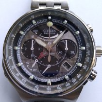 Citizen Promaster 680512 2006 pre-owned