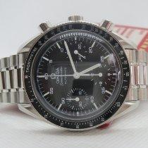 Omega Speedmaster Reduced 3510.50.00 1998 pre-owned