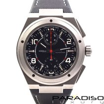 IWC Ingenieur AMG IW3725 pre-owned