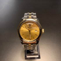 Tudor Glamour Date-Day 56003 new