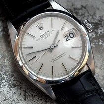 Rolex Oyster Perpetual Date 11/1927 1968 occasion