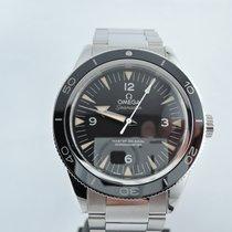 Omega Seamaster 300 233.30.41.21.01.001 nouveau