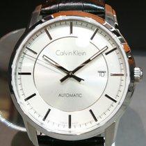 ck Calvin Klein Infinite Automatic