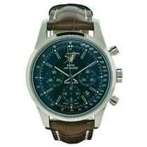 Breitling Transocean Chronograph Reno Air Races 50th. Anniv....