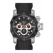 Invicta Disney Limited Edition 23164 Watch