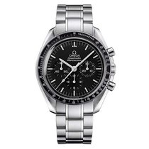Omega Speedmaster Professional Moon Chronograph Men's...
