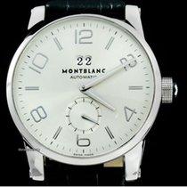Montblanc Timewalker 8569