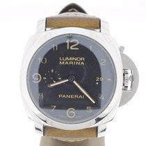 Panerai Luminor Marina 1950 3 Days Automatic (B&P2015) 44mm MINT