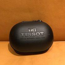 Tissot Accesorios T8 usados