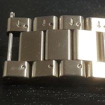 TAG Heuer  Stainless Steel Bracelet BAO858 20mm