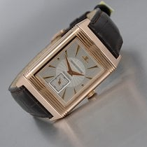 Jaeger-LeCoultre Reverso (submodel) 270.2.62 occasion