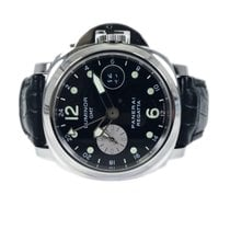 Panerai Special Editions PAM 00156 new
