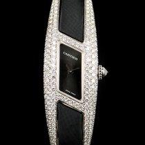 Cartier Himalia Diamond Set WJ300550
