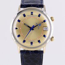 Jaeger-LeCoultre 874 Memovox Vintage pre-owned