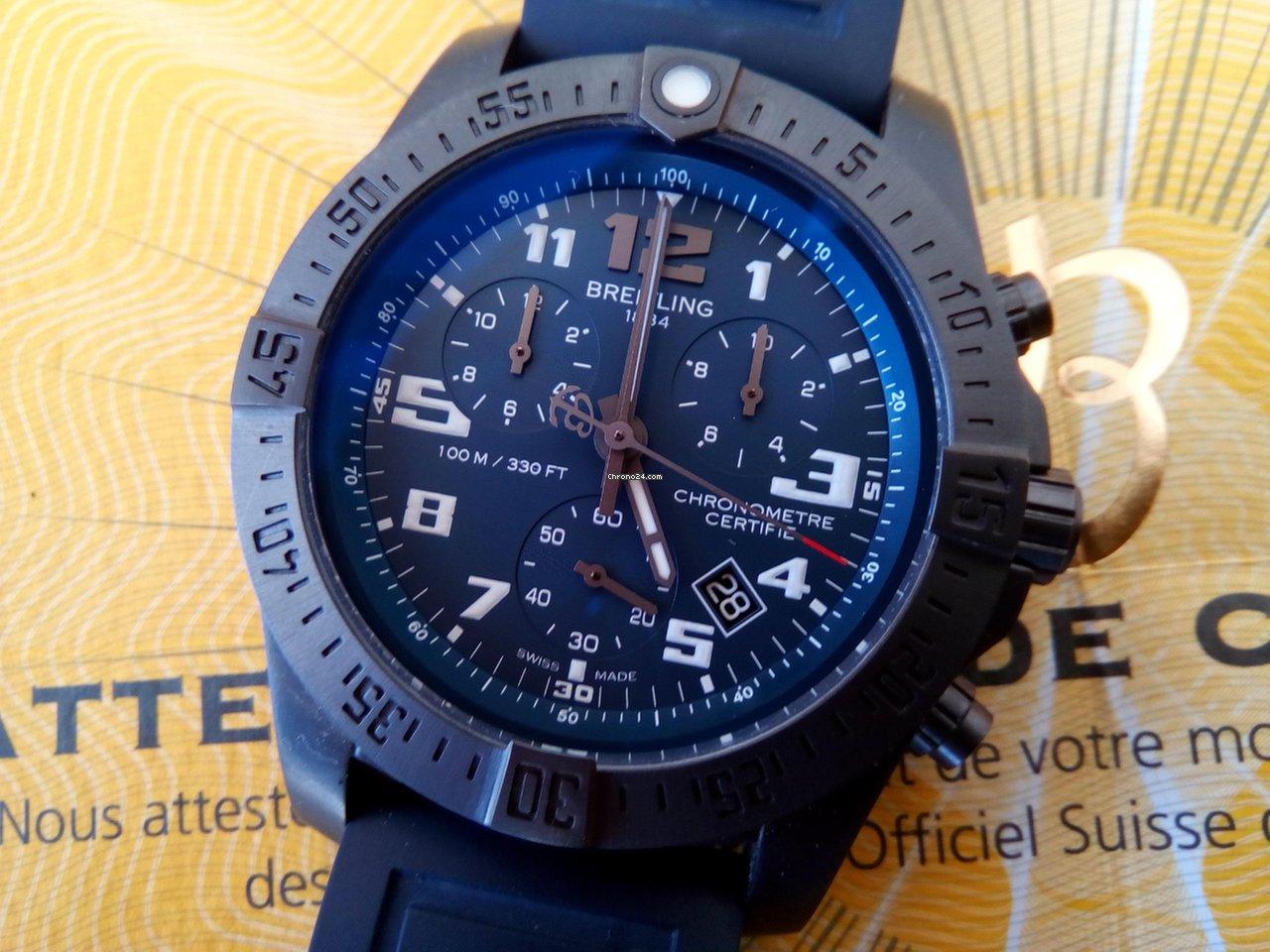 d9a781eced41 Comprar relojes de bolsillo al mejor precio en Chrono24
