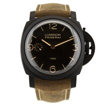 Panerai Special Editions 47mm Brown Australia, Melbourne