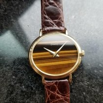 Piaget 27mm Manual winding pre-owned United States of America, California, Beverly Hills