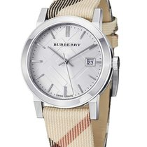 Burberry BU9022 new