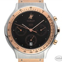 Hublot Classic 1621.7 pre-owned