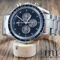 Omega Speedmaster Professional Moonwatch 311.30.42.30.99.001 2011 pre-owned