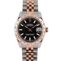Rolex 178341 Acero y oro 2014 Lady-Datejust 31mm usados
