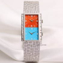 Piaget occasion