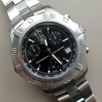 TAG Heuer 2000 CN1110.BA0337 pre-owned