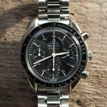 Omega Speedmaster Reduced 3510.50.00 1996 occasion
