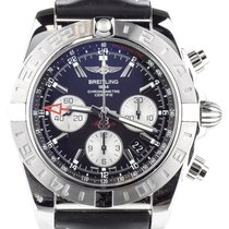 Breitling V17311AT/BD74 Steel 44mm new United States of America, Illinois, BUFFALO GROVE
