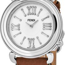 Fendi F8010345H0.SSC2 neu