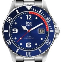 Ice Watch IC015771