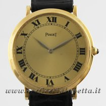 Piaget 9012 pre-owned