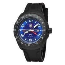 Luminox Space 5023 Watch