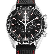 Omega Watch Speedmaster Racing 3552.59.00