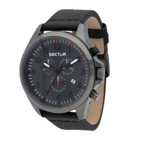 Sector R3271690026 2016 new