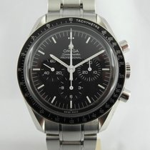 Omega Speedmaster Professional Moonwatch Come Nuovo,like new