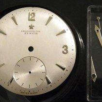 ゼニス (Zenith) Chronometer